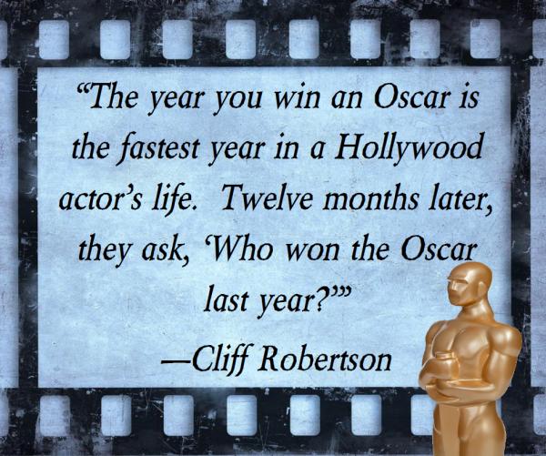 09-9-15_C. Robertson_Oscar