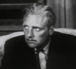 George_Meeker_in_Seven_Doors_to_Death