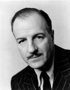 Louis_Calhern_1946