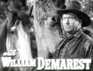 William_Demarest_in_Along_Came_Jones_trailer