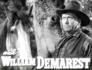 William_Demarest_in_Along_Came_Jones_trailer